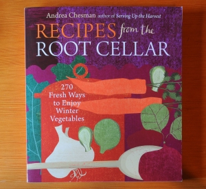 Root Cellar ckbk