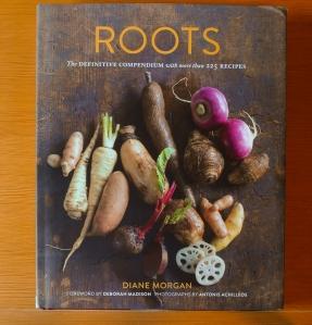Roots ckbk