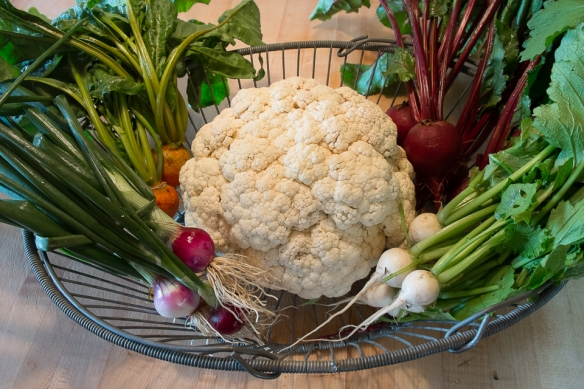 Basket of veg 6:21