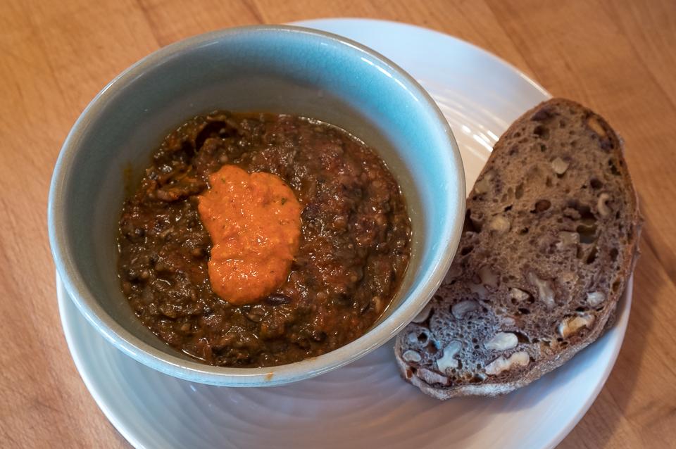 black-bean-soup
