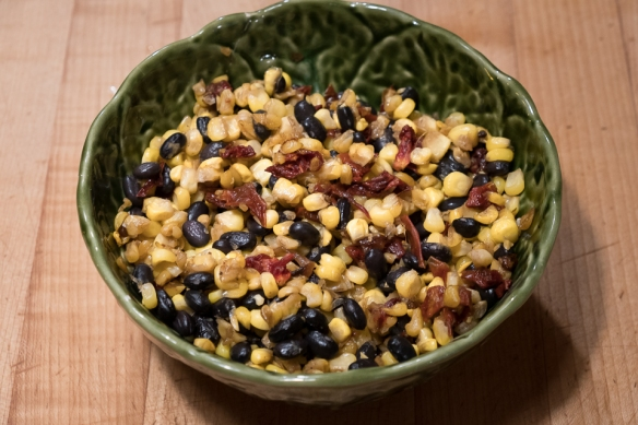 corn-black-bean-salad