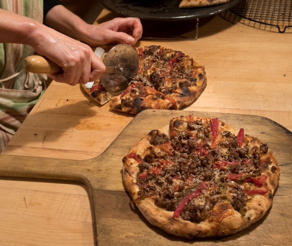 pizza-pepper-onion-sausage